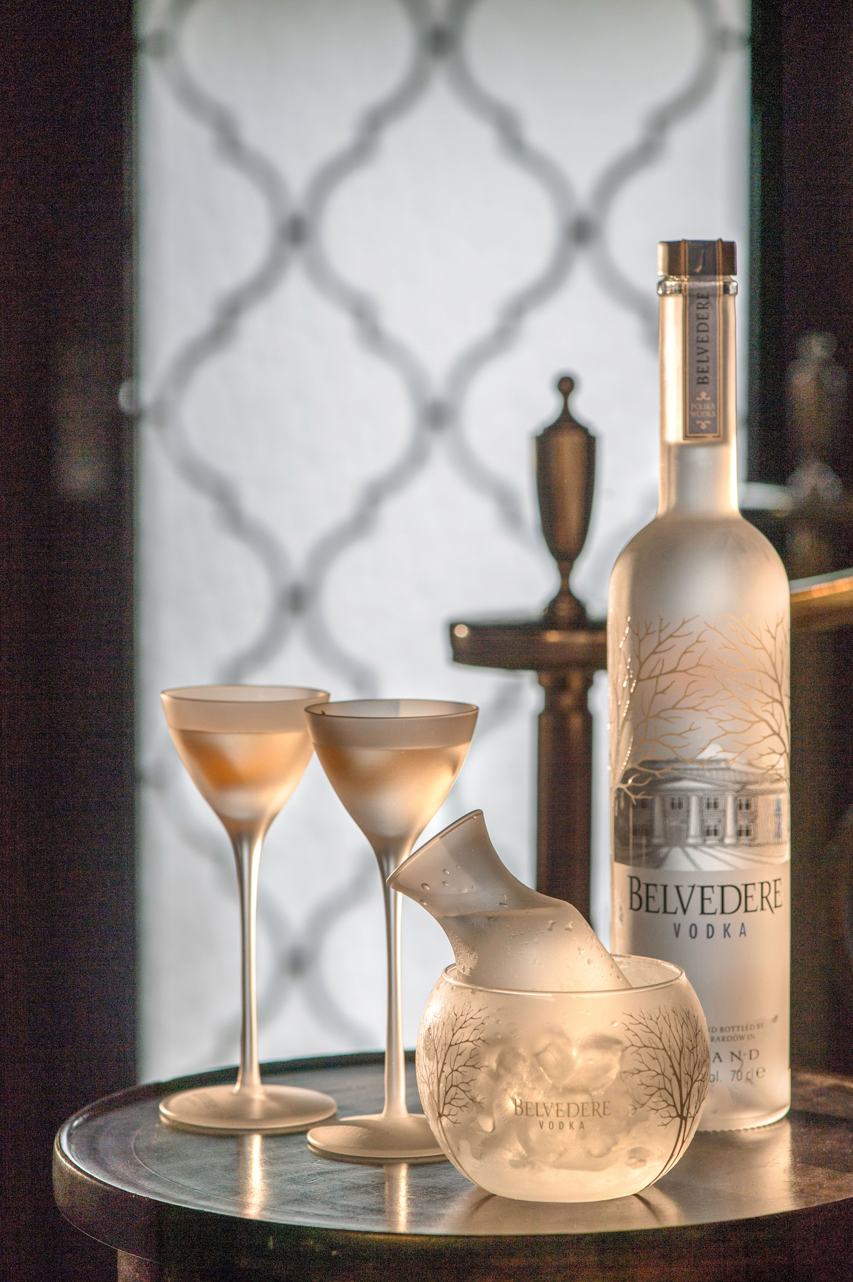 14-Belvedere-Classic-Martini-1