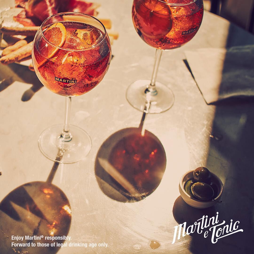 35-Martini-&-T-Again