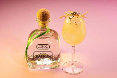 8 Patron Tequila2017-09-07, 14 45 17